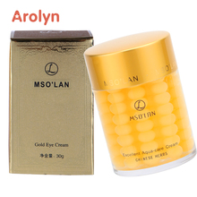 Manufacturer hydrating nutrition fruit face whitening facial ginseng revitalizing cream