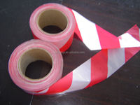 PE Barrier Tape Caution Tape Warning Tape