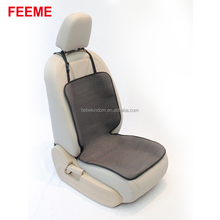 New Anti slip Car Seat Protector Cover Mat