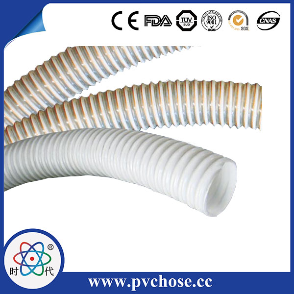 Pvc pipe pool hose germany suppliers