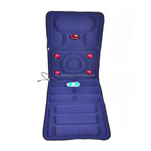 HFR-863-3 Massage Electric Blanket Shiatsu Massage Bed Cushion Vibration Body Massage Products