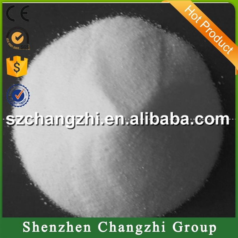 2016 High quality hot sale Potassium chloride kcl fertilizer with favorable factory price