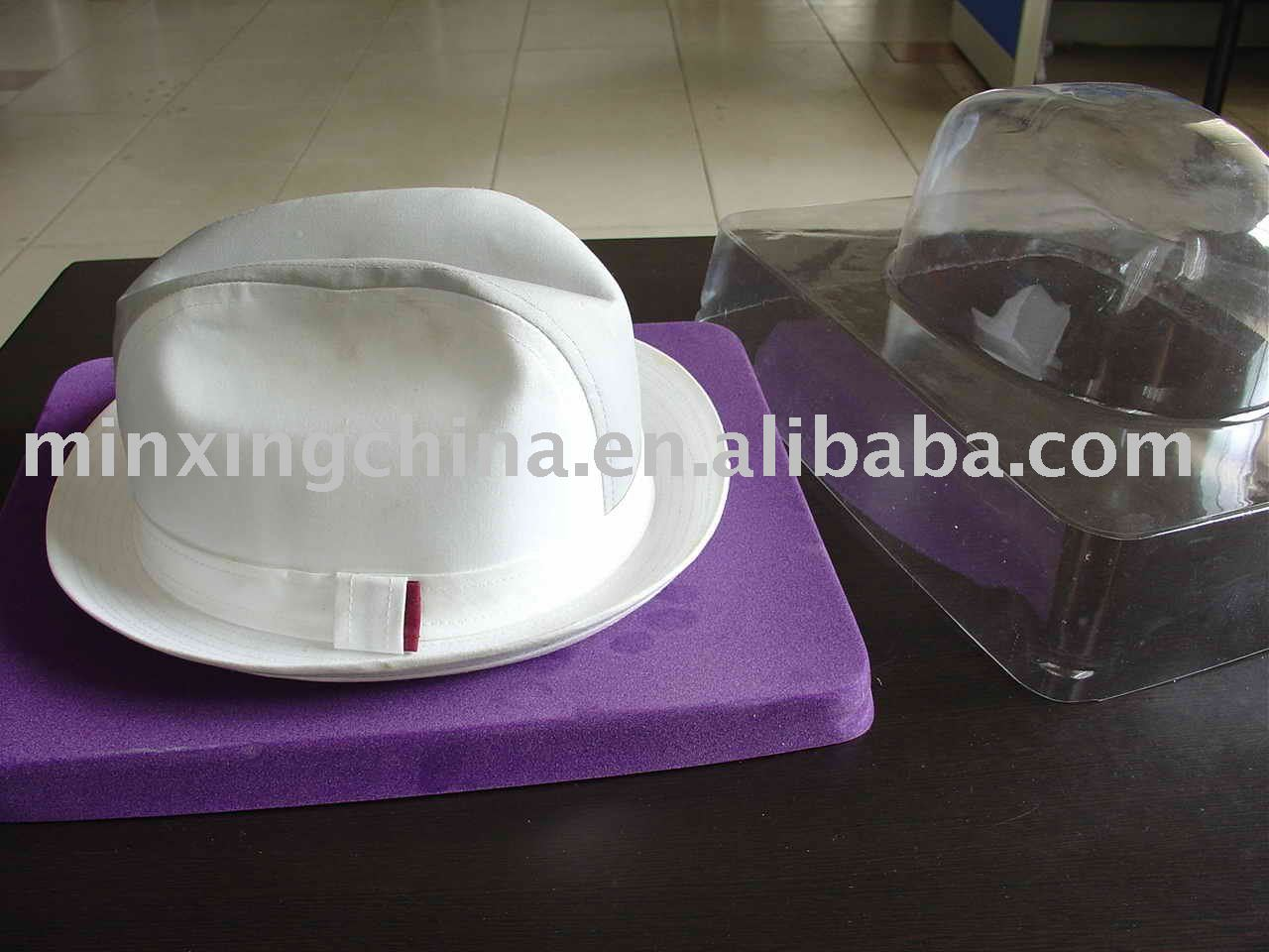 Acrylic Hat Boxes : List manufacturers of clear hat boxes buy