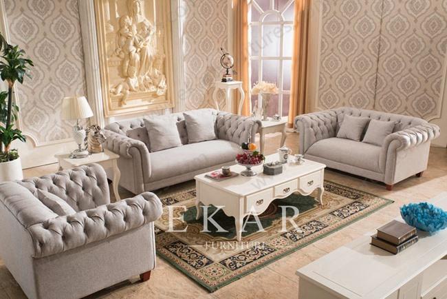 Living room sofa wooden sofa set designs and prices for Wood sofa designs for living room