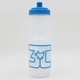 Promotional top quality sample free gatorade Bpa Free Plastic Sports Water Bottle