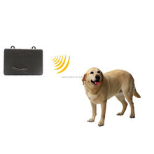 2017 Amazon newest Passiontech Csb19 Ultrasonic Outdoor Dog Bark Control trainer,Automatic Silence Control with Provisions