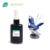 Promotion Crystal Glue UV Adhesive Glue for Crystal Craft UV curable Adhesive