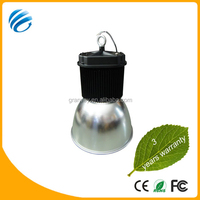 china new products 2014 hight quality products led light,led, CE ROHS bridgelux 200w led high bay
