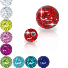 Wholesale Screw Ferido Ball Piercing Replacement