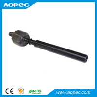 Auto Suspension System Tie Rod Axle Joint For Peugeot 405 Accessories 3812.98