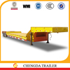 Best Selling Truck Trailer Type And