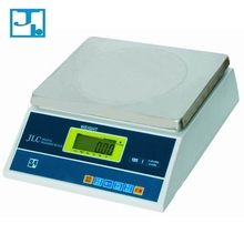15kg Electronic Weight Balance Scale For Sale