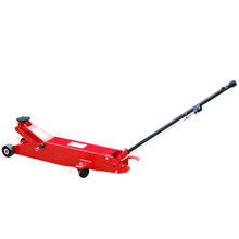10Tons car jacks for sale