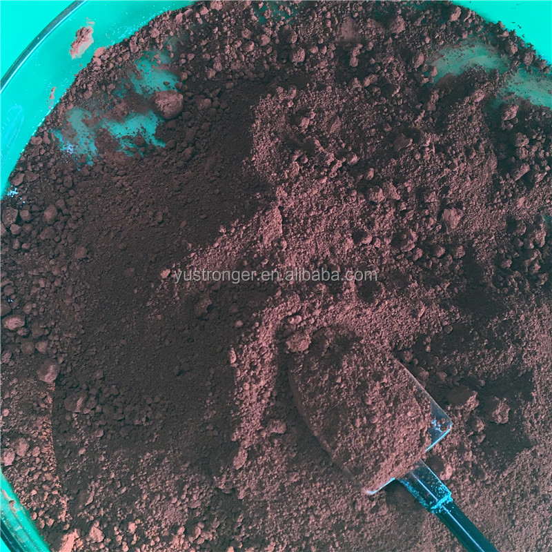 iron dust red oxide powder prices
