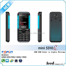 price phone dropshipping 1.44inch 10colors dual sim card telephone china ebay cellphone Mini5310