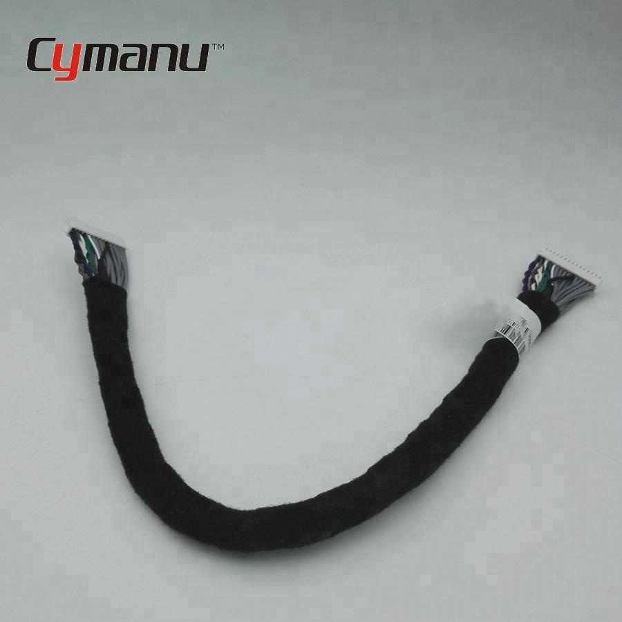Wholesale Wire Harness Ul Online Buy Best From Sleeve Automotive Tape Connector