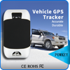 Newest Generation GPS Tracking System Accurate micro gps transmitter tracker