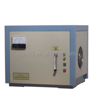 ozonizer disinfecting machine