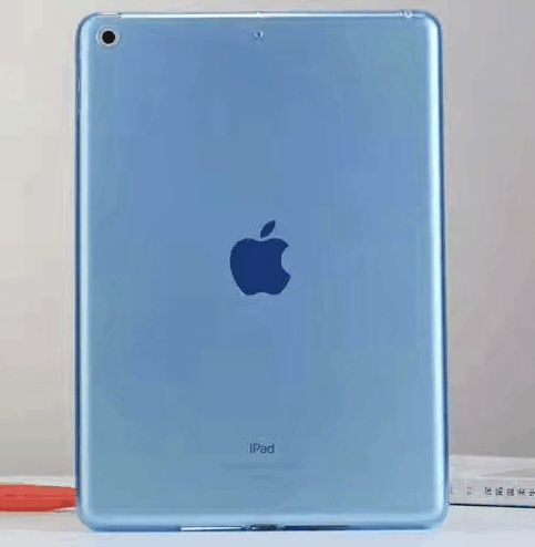 Wholesale TPU Case Cover For iPad 9.7, for iPad 6 Tablet Accessories