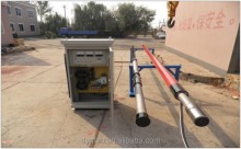 Highland Linear Motor Submersible Pump