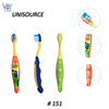best price personalized kids toothbrush