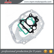 CG125 Motorcross Gasket REAR Motor engine parts