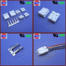 JST SH1.0MM single row laptop hard disk connector
