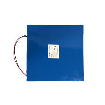 Customized 48 volt 48v 20Ah 30Ah 40Ah 50Ah lithium battery pack for solar telecommunication UPS