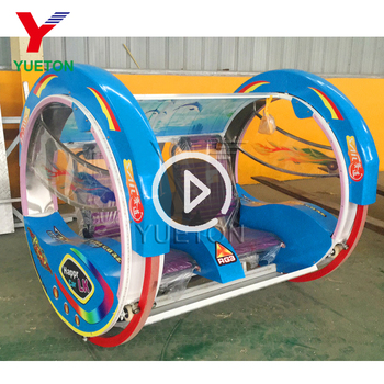 Amusement Carnival Park Rides Games Indoor Kids Attractions For Sale