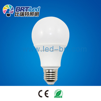 Ebay Hot Selling Led G9 Bulb