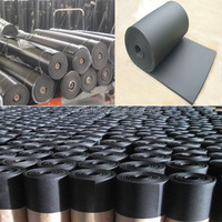 0.9, 1, 2, 3, 4, 5, 6, 7, 8, 9, 10 mm latex rubber sheet printed rubber sheet neolite rubber sheet