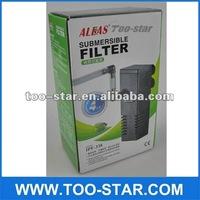 Power Internal Aquarium filter