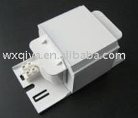 Ballast/Magnetic Ballast for High Intensity Discharge Lamp