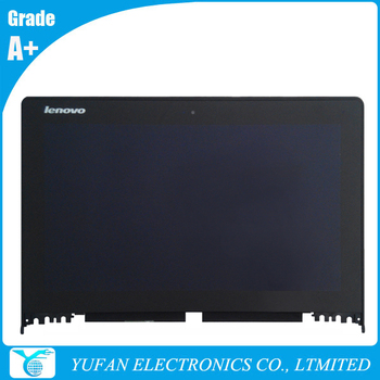 11.6 inch 73049617 lcd touch screen for laptop yoga 11s B116XAN02.4