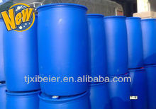 high quality low price!!glacial acetic acid