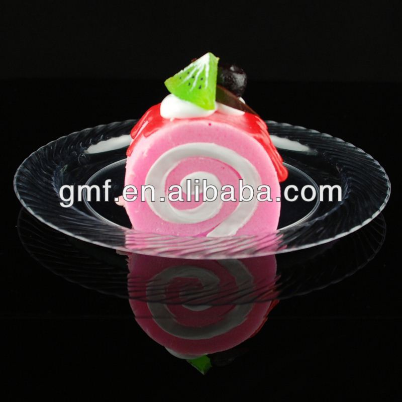 2013 new product pig shape plate