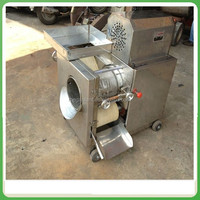 Automatic fish fillet machine,fish debone machine