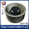 With 35 years experience AC forward industrial extractor air centrifugal fan