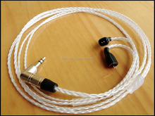 Headphone wire/Audio cable
