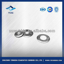 Tungsten Carbide Parts of Manual Ceramic Tile Cutter
