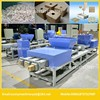 /product-detail/easy-to-used-wood-shavings-pressing-machine-wood-shaving-press-extruder-making-machine-60510248796.html