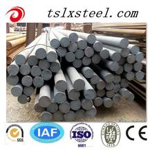 Alloy steel ASTM4140 / SCM440 / 42CrMo4 round bar