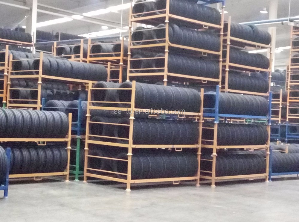 tires for cars wholesale neumatico