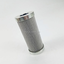 High standard hydraulic oil filter cartridge replacement to PALL equivalent filter for industrial HC8900FKT39H ,not original
