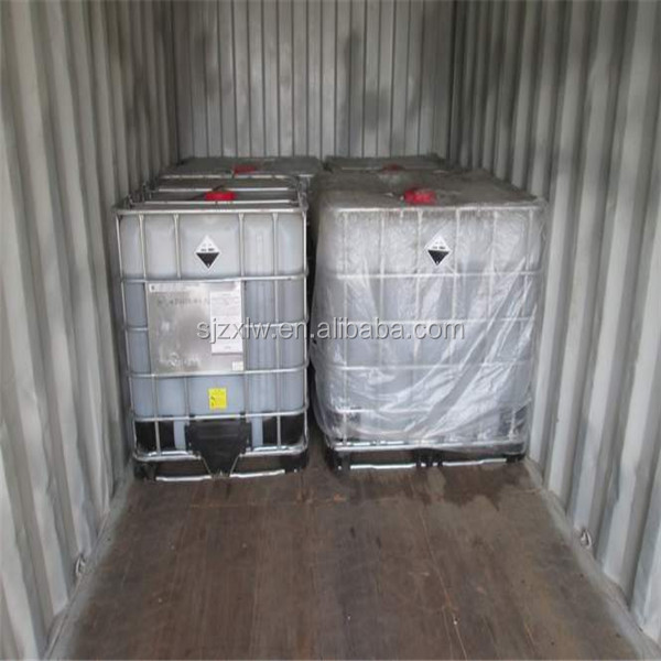 SUPPLIER OF SULPHURIC ACID h2so4 98 sulfuric acid plant