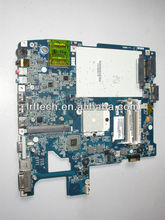 TOP TEN laptoptop motherboard mainboard for 5530G with graphics MASS STOCK