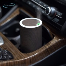 Room usb mini aromatherapy electric aroma diffuser for car