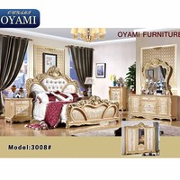 Royal Mdf Wood Bed Designs Master