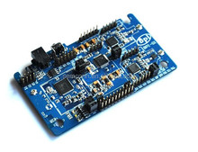 Banana pi BPI-G1 WIFI,BT4.0 smart home gateway board