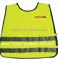 wholesale reflective safety hoodies clothing
